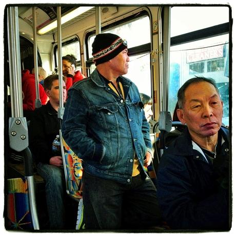 720 Metro Blog iDiarist