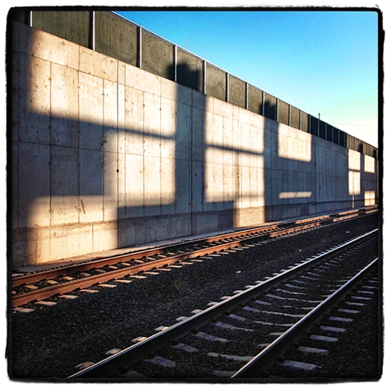 Reno Abstract Blog iDiarist