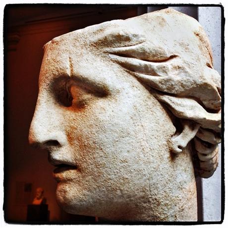Athena Blog iDiarist