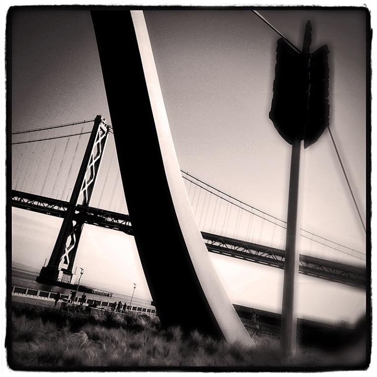 Oldenburg's Bow & Arrow Blog iDiarist