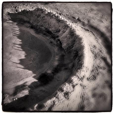 Sand Sculpture Blog iDiarist