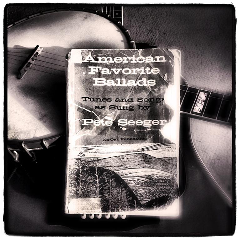 American Balledier Blog iDiarist