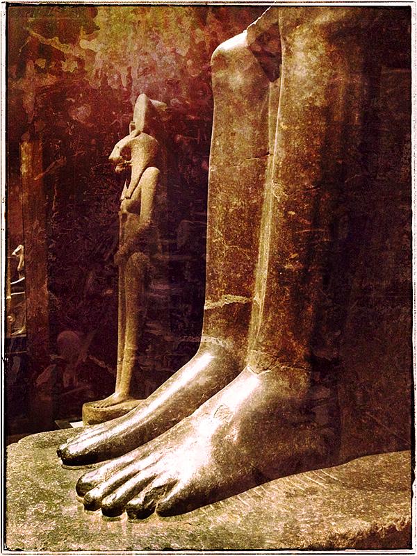 Egyptian Museum Turin Blog iDiarist