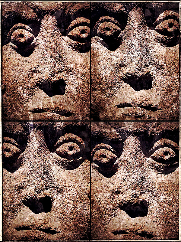 Limestone Head Blog iDiarist