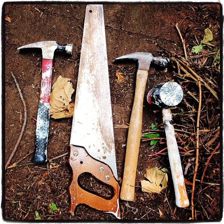 Tools Blog iDiarist