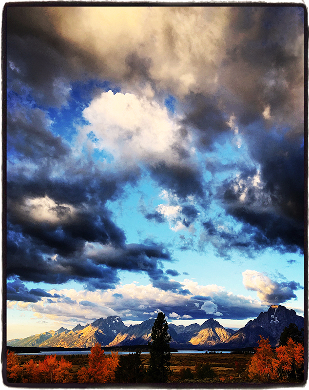 tetons-with-clouds-blog-idiarist