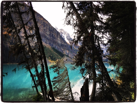 lake-louise-blog-idiarist