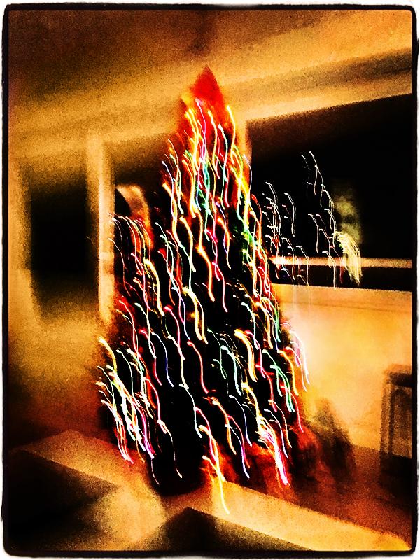 xmas-tree-blog-idiarist
