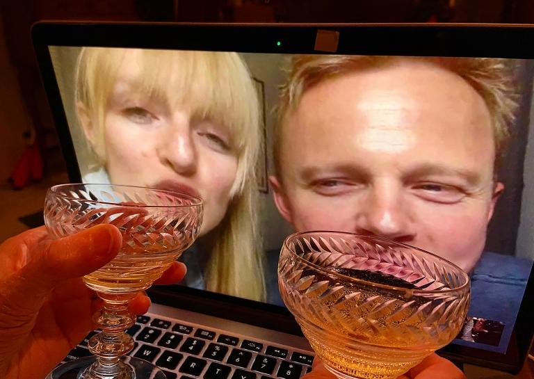 Virtual Ali & Joel Final v2
